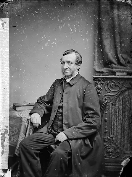 [Revd David Charles (1812-78)]