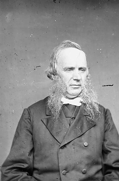 [Revd. Thomas Roberts (Scorpion, 1816-87)]