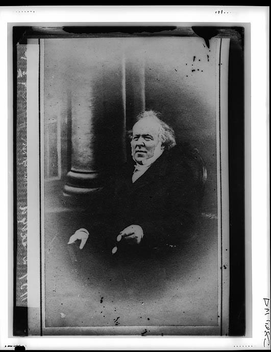 [William Mark, Abergele (copy)]