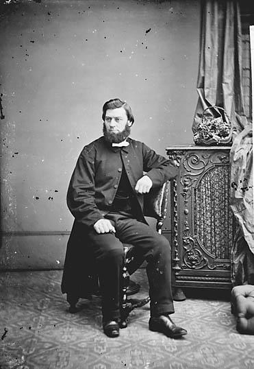 [Parry, Cefn Mawr (1867)]