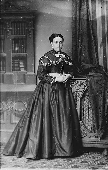 [Sarah Jane Rees (Cranogwen, 1839-1916)]