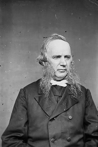 [Revd. Thomas Roberts (Scorpion, 1816-87)]