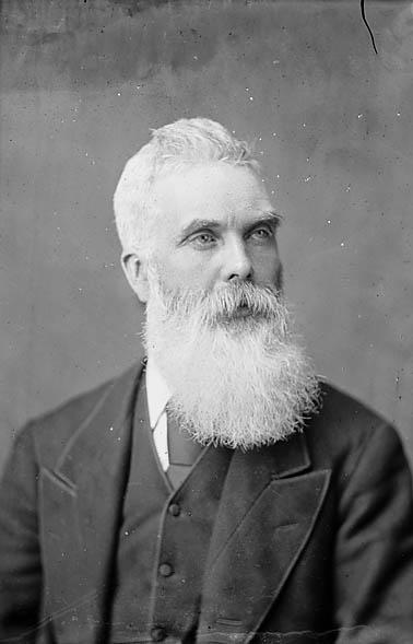 [Revd David Rowlands (Dewi Mon, 1836-1907) (1867)]