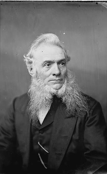 [Edward Edwards (Pencerdd Ceredigion, 1816-97)]
