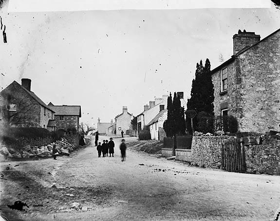 [Caerwys (1879)]