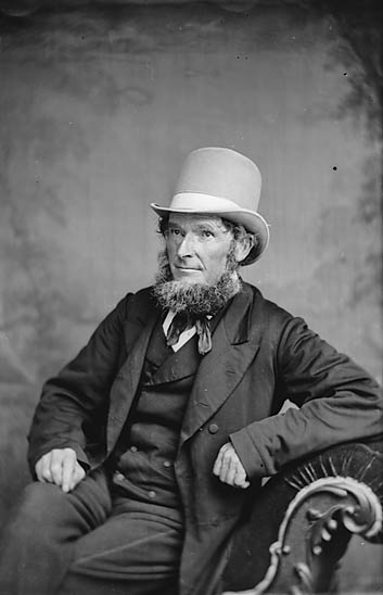 [Owen Gethin Jones (Gethin, 1816-83)]