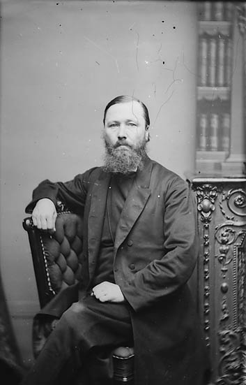 [Robert Jones Derfel (1824-1905)]