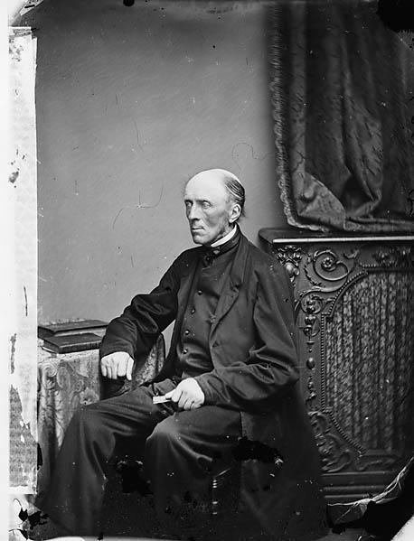 [Revd J Owen (1869)]