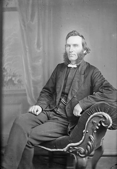 [Revd P H Williams, Llangollen (W)]