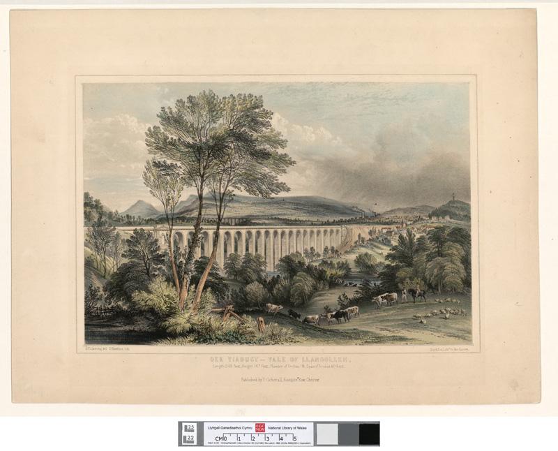 Dee Viaduct