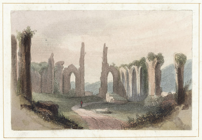 [Neath Abbey]