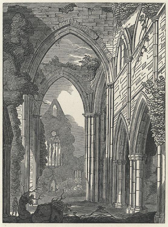 Tintern Abbey (128)