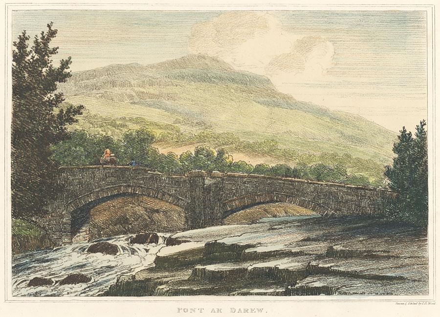 Pont Ar Darew
