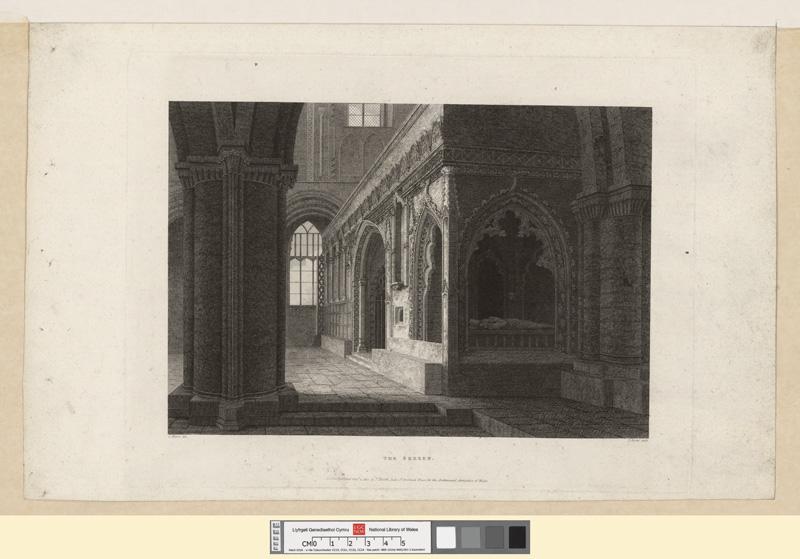 The Skreen Octr 1 1810