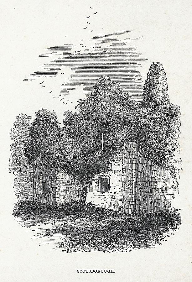 Scotsborough