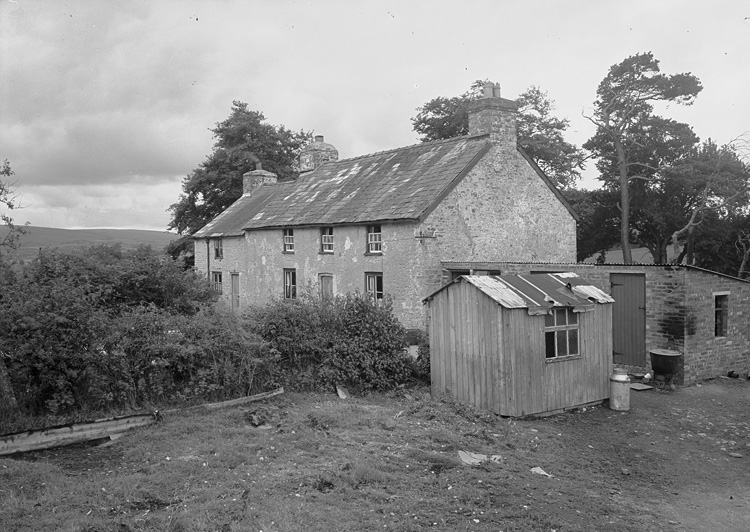 [Cottage]