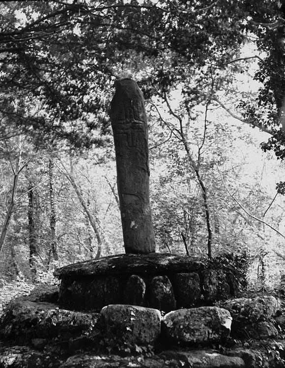 [Monument]