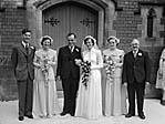 [Unknown wedding]