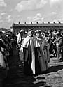 [National Eisteddfod of Wales 1950, Caerphilly]