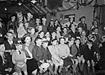 [Shrewsbury Railway Staff Association's children's party]