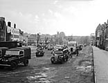 [Banbury Market]