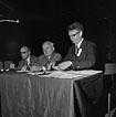 Eisteddfod Genedlaethol 1969, Y Fflint