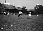 [Football match at Shrewsbury]