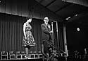[Eisteddfod Genedlaethol 1961, Rhosllannerchrugog]