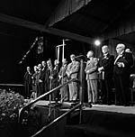 [Eisteddfod Genedlaethol 1964, Abertawe]