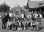 [Monkmoor School, Shrewsbury]