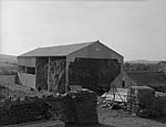 [Prefabricated agricultural buildings erected by Evans Ltd of Pentraeth, Anglesey]
