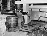 [Operations at Fulwood and Bland's Ellesmere factory]