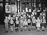 [Machynlleth Junior School]