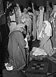 [Nativity Pageant at Bryncrug, Tywyn]
