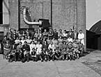 [Open day at Nash Tyzack factory at Holyhead]