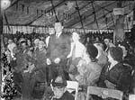 [Urdd National Eisteddfod, Maesteg 1953]