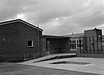 [Oswestry Infant School, Middleton Road, Oswestry, new buildings]