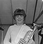 [Eisteddfod Genedlaethol 1967, Y Bala]