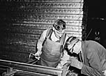 [Pullman factory in Ammanford]