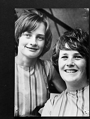 [Eisteddfod Genedlaethol 1963, Llandudno]