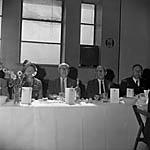 [Cyhoeddi Eisteddfod Genedlaethol 1962, Llanelli yn 1961]