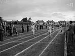 [Army Athletics Association; Wem sports meeting]