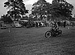 [Oswestry Motor Club grass track meeting]