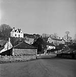 [Museum of Welsh Life at St. Fagans]