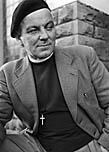 [Leon Atkins, the rebel priest of Swansea]