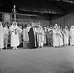 [Eisteddfod Genedlaethol 1962, Llanelli]
