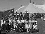 [Anglesey Eisteddfod 1959]