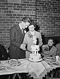 [Powell/Camp wedding]