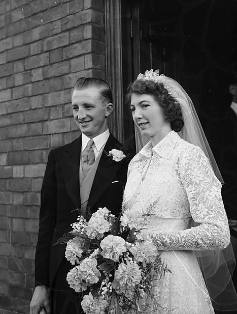 [Wright/Evans wedding]