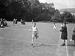 [Llanfyllin Junior School Sports]